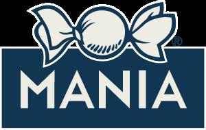 Logo Mania Confectionery
