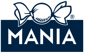 Mania Srl